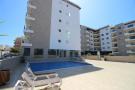 2 bedroom Apartment in Lagos Algarve