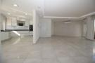 3 bed Apartment in Pedra Mourinha...