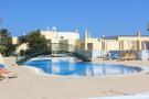 1 bedroom Apartment in Lagos Algarve