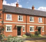 4 bed Detached home in Botley, Oxfordshire