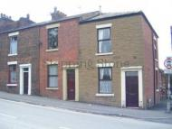 2 bed Terraced home in Preston, Lancashire...