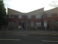 2 bedroom Flat for sale in Lancaster Road, Preston...