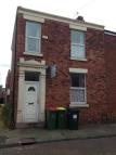 semi detached house in Poulton Street, Ashton...