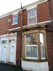 property to rent in Wellington Road, Ashton, Lancashire, PR2 1BU