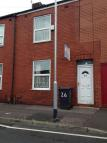 property to rent in Ripon Street, Plungington, Lancashire, PR1 7UL