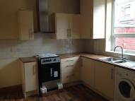property to rent in Dodgson Road, Deepdale, Lancashire, PR1 5HN