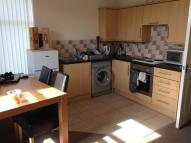 property to rent in Adelphi Street, Uclan, Lancashire, PR1 7BE