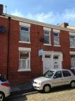property to rent in Trower Street, Frenchwood, Lancashire, PR1 4LY