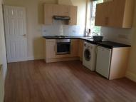 property to rent in Ashton, Lancashire, PR1 8UA