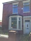 property to rent in Preston, Lancashire, PR1 4SX