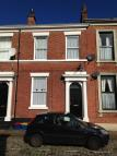 property to rent in City, Lancashire, PR1 3SX