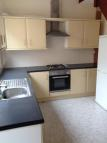 property to rent in Delaware Street, Lancashire, PR1 5XT