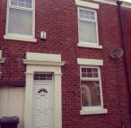 property to rent in Albert Road, Deepdale, Lancashire, PR1 6DH