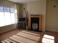 Ribbleton semi detached property to rent