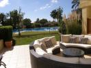 3 bedroom Ground Flat for sale in Andalusia, Cádiz...