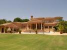 5 bedroom Detached Villa in Andalusia, Cádiz...