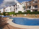 3 bedroom Apartment for sale in Los Arqueros, Málaga...