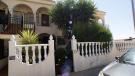 2 bed house in Valencia, Alicante...