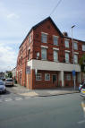 property to rent in King Street,Wallasey,CH44
