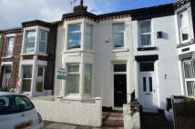 3 bedroom Terraced home to rent in RAPPART ROAD, Wallasey...