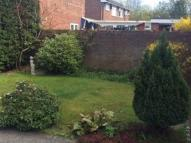 Detached house to rent in Leafield Close, CH61