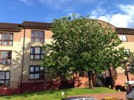 Flat to rent in Moorfoot Avenue, Paisley...