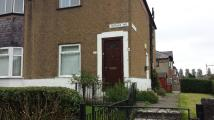 Cottage to rent in TARFSIDE AVENUE, Glasgow...