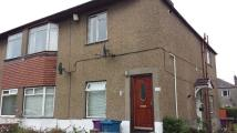 Link Detached House in MONIFIETH AVENUE...