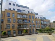 Apartment for sale in Woolners Way, Stevenage...