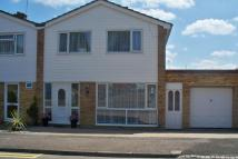 3 bed property for sale in Dryden Crescent...