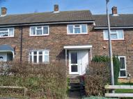 property to rent in Warwick Road, Stevenage...