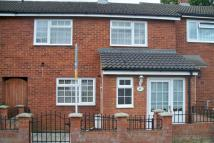 Fawcett Road Terraced house to rent