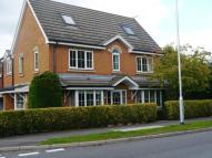 6 bed Detached home for sale in St Davids Close...
