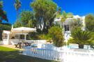 3 bedroom Villa for sale in Algarve, Almancil
