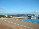 new development for sale in Algarve...