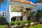Flat for sale in Algarve, Vale de Lobo