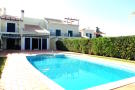 3 bed Town House in Algarve, Vilamoura