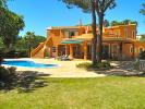 4 bedroom Villa in Algarve, Quinta Do Lago