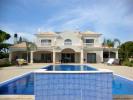 5 bed Detached Villa in Algarve, Fonte Santa