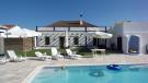 Algarve Finca