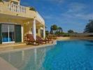 4 bedroom Detached home for sale in Algarve, Lagos