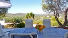 Algarve Detached house for sale