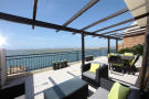 5 bed Penthouse for sale in Algarve, Faro