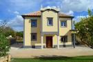 Detached Villa for sale in Algarve, Almancil