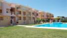 2 bed Flat for sale in Algarve, Albufeira