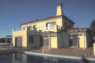 4 bedroom Detached Villa in Algarve, Estói