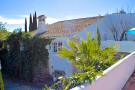 3 bed house in Algarve...