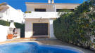 2 bed Town House for sale in Algarve, Almancil