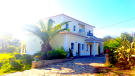Villa for sale in Algarve, Loulé