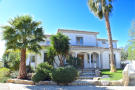 6 bed new development in Algarve, Loulé